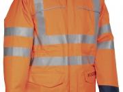 Parka ignifuga antiestatica acolchada e impermeable con bandas reflectantes naranja AV cof. st.petersb.jpg
