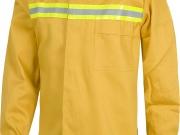 camisa ignifuga y antiestatica con bandas reflectantes alta visibilidad.jpg