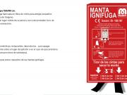 manta ignifuga apaga fuegos 150x100.png