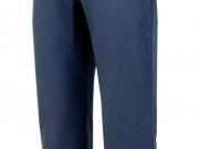 pantalon ignifugo antiestatico arco electrico.jpg