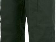 pantalon ignifugo y antiestatico con bandas reflectantes alta visibilidad.jpg