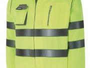 Cazadora alta visibilidad amarilla con bandas reflectantes mc.jpg