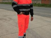 Conjunto cazadora y pantalon AV bicolor 3.jpg