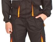 Conjunto cazadora y pantalon AV fabricacion esp.1.jpg