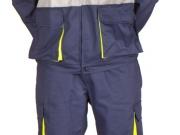 Conjunto cazadora y pantalon AV fabricacion esp.2.jpg