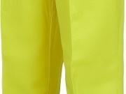 Pantalon AV 1.jpg