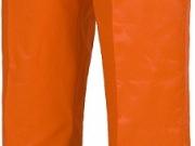 Pantalon AV 2.jpg
