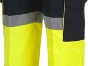 Pantalon AV bicolor 1.jpg