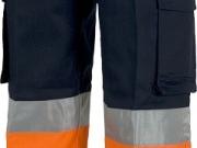 Pantalon AV bicolor 10.jpg