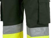 Pantalon AV bicolor 11.jpg