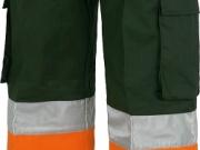 Pantalon AV bicolor 12.jpg