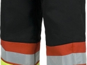Pantalon AV bicolor 13.jpg