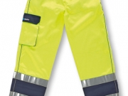 Pantalon AV bicolor 14.jpg