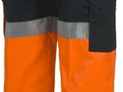Pantalon AV bicolor 2.jpg