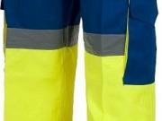 Pantalon AV bicolor 3.jpg