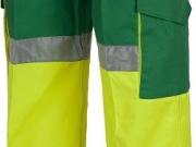 Pantalon AV bicolor 5.jpg