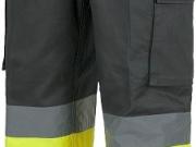 Pantalon AV bicolor 6.jpg