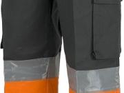 Pantalon AV bicolor 7.jpg