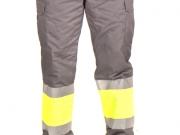 Pantalon acolchado interior AV bicolor.jpg