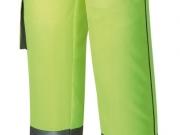 Pantalon alta visibilidad amarillo con bandas mc.jpg