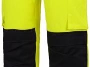 Pantalon alta visibilidad hueco rodilleras y bandas reflectantes MY844.jpg