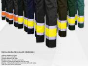 Pantalon av bicolor CH01.png