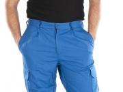 Pantalon azul azaf. con banda reflectante.jpg