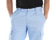 Pantalon azul celeste con banda reflectante.jpg