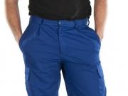Pantalon azulina con banda reflectante.jpg