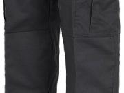 Pantalon con bandas reflectantes 2.jpg