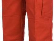 Pantalon con bandas reflectantes 3.jpg