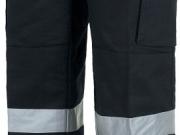 Pantalon con bandas reflectantes.jpg