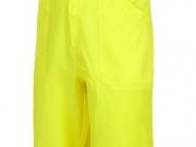 Pantalon peto AV 1.jpg
