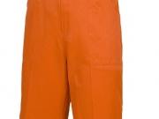 Pantalon peto AV 2.jpg