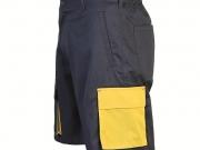 Bermuda fabricacion esp. bicolor azul amarillo.jpg