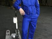 Conjunto cazadora y pantalon multibolsillos azulina con gris.jpg