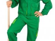 Conjunto pantalon y cazadora fabricacion especial verde y grass.jpg