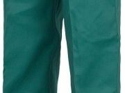 Pantaln con bolsillo espatula verde.jpg