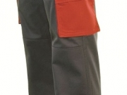 Pantalon Pantalon esp. bicolor gris_rojo.jpg