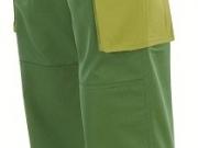 Pantalon Pantalon esp. bicolor verde grass_verde.jpg