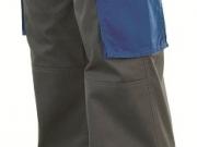 Pantalon Pantalon esp.bicolor gris_azul.jpg