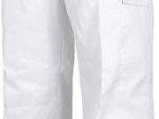 Pantalon acolchado blanco.jpg