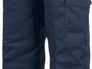 Pantalon acolchado marino.jpg
