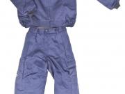 Pantalon acolchado multibolsillos azul marino.jpg