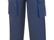 Pantalon algodon 270 gramos marino azulina Mc.jpg