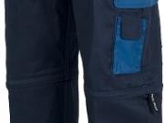 Pantalon bicolor marino azulina.jpg