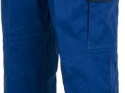 Pantalon bicolor multibolsillos azulina marino.jpg