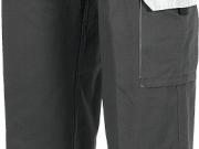 Pantalon bicolor multibolsillos  gris blanco.jpg
