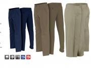 Pantalon chino con elastico adver.png