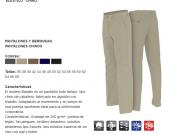 Pantalon chino con elastico. caballero. adv..png